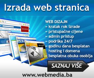 WebMedia_webdizajn_300x250.jpg